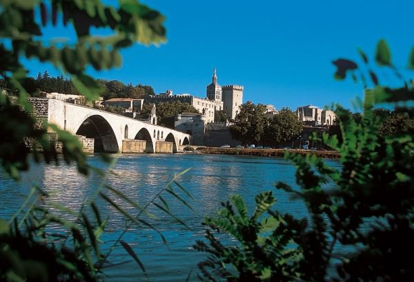Où sortir à Avignon et Alentours?