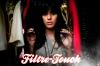 Filtre-Touch