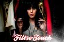 Photo de Filtre-Touch