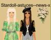 Stardoll-Astuces-News-X