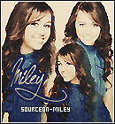 Photo de Sourceon-Miley
