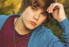 fiction-mister-justin