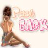PastBack