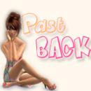 Photo de PastBack