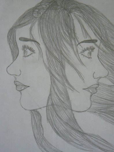 Dessin _ by _ me