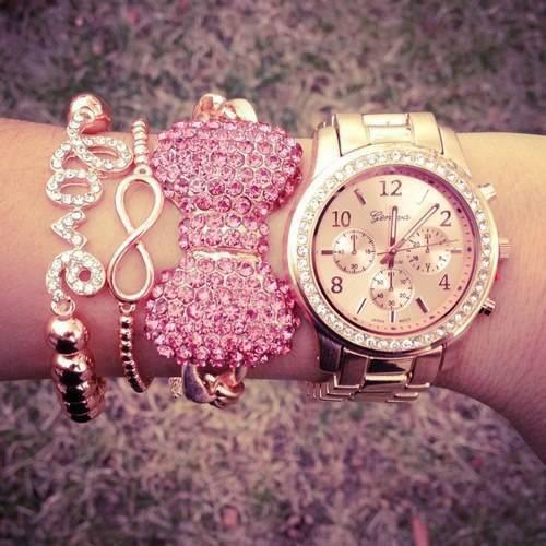 Votez pour le meilleur bijoux <3 !!!