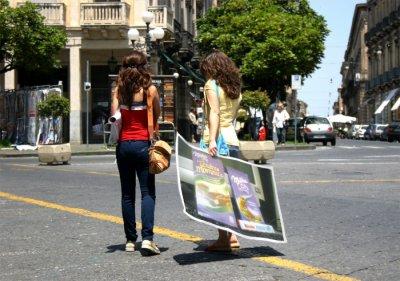 jalof a3az sadi9a 29/09/2010