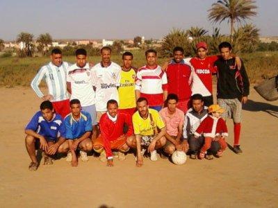 """équipe nationnal  """" tafnaste"""" ♥♥♥"""