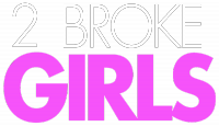 2 Broke Girls - Saison 1