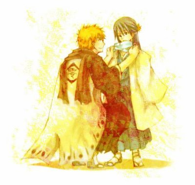 ☼ Byakuya x Ichigo ☼