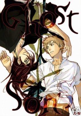 ☼ Renji x Ichigo ☼