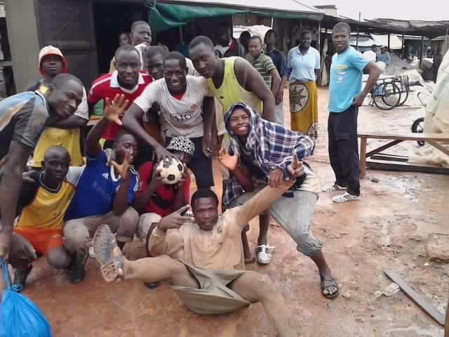 Blog de flam-de-la-paix-afrikein
