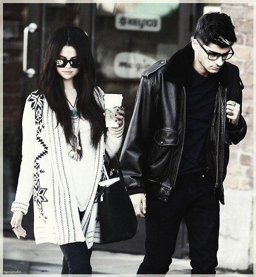 « Je suis heureuse avec Harry, accepte-le. »