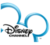 OfficialDisneyChannel