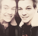 Photo de Larryfictionrepertoire