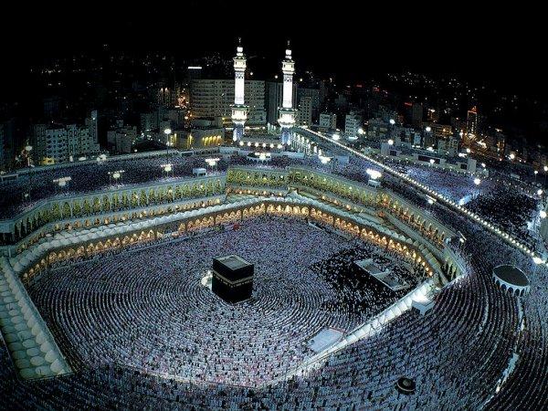 القرآن el  KARIM القرآن el  KARIM  القرآن el  KARIM