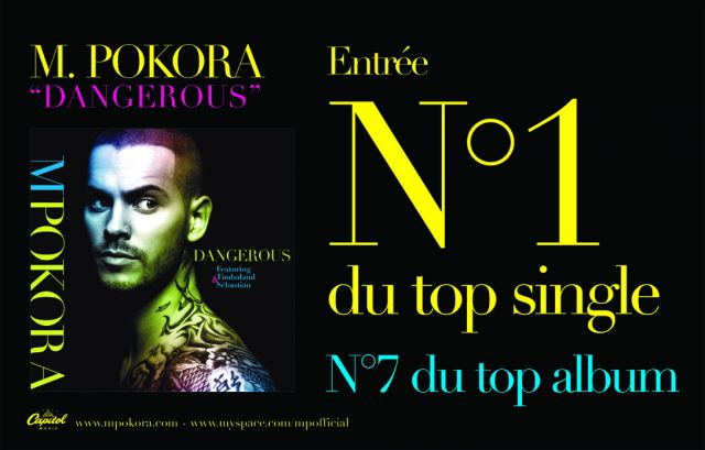 Top Singles / Top Albums