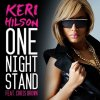 One Night Stand (Feat. Chris B