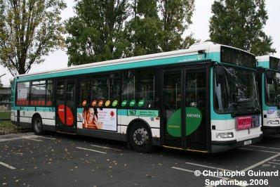 167 au 1er centre bus ratp du 1er nanterre blog de abdel for Depot adresse