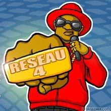 Reseau4