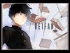 Reifan