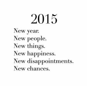 2015...