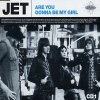 Jet - Are you gonne be my girl