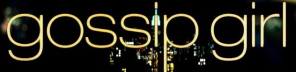 Que pensez-vous de Gossip Girl ?