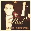 Wesley-ThomasPaul