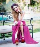 Photo de violettacool