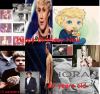 Article Spécial : Anniversaire Niall