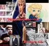 Article Spécial : Anniversaire Niall