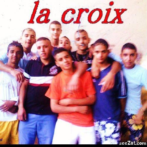 Blog de la-croiix