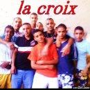 Photo de la-croiix