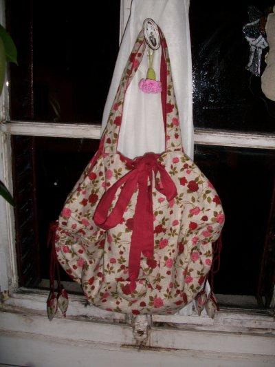 le voici  le sac de chez filofollia