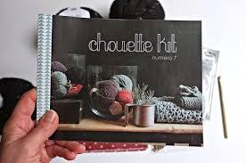 kit chouette