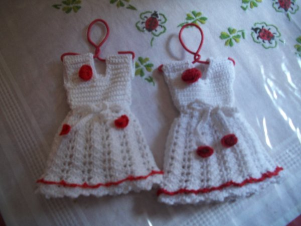 petites robe pour l'armoire