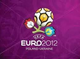 Les bleus;L'euro 2012