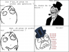 Mes Trolls que j'ai faits