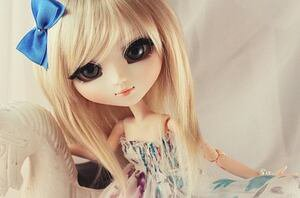 passion Pullip, Quand, comment, Pourquoi ?
