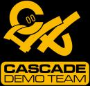 Photo de cascade-demoteam