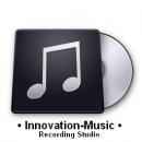 Photo de Innovation-Music