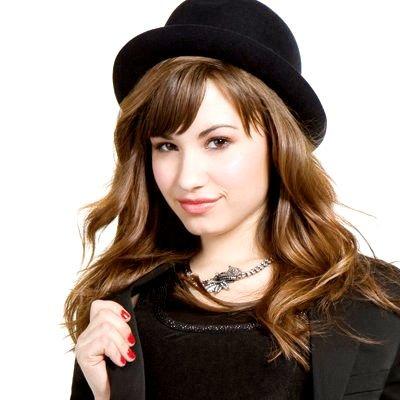 Blog de xXThe-Demi-LovatoXx