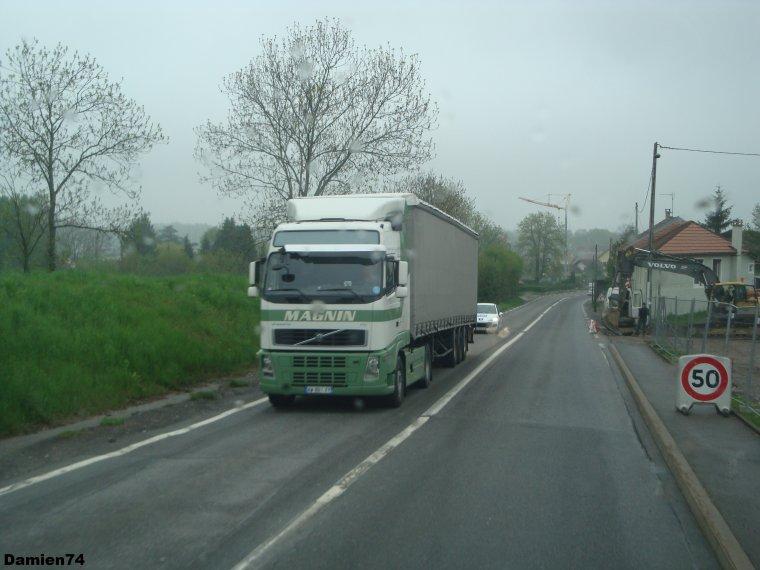 --Transports Magnin--