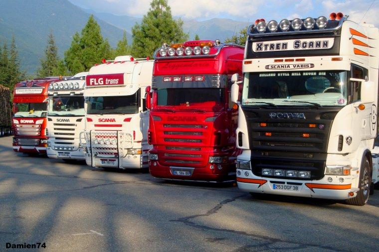 --Scania--