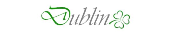 ➸ Dublin : La capitale de l'Irlande