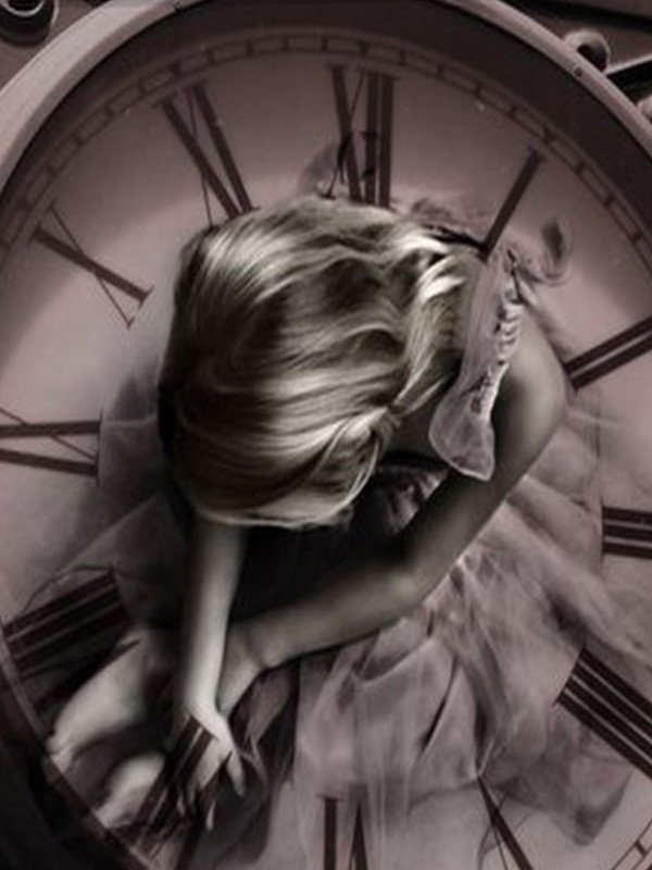 Seul le temps nous dira.