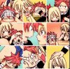 Fairy-Tail-NaLu-64