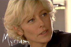 Myriam Vincelot, la wedding planner (par Cécile Richard) 2838453322_1