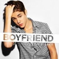 Believe / Boyfriend (2012)